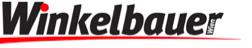 Winkelbauer Firmen-Logo