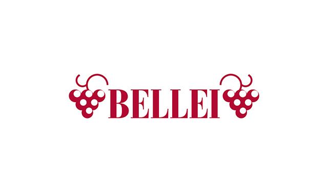 Bellei Logo