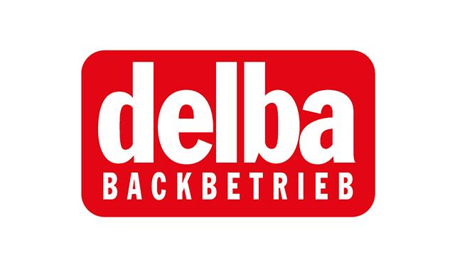 Delba Logo