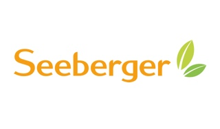 Seeberger_logo