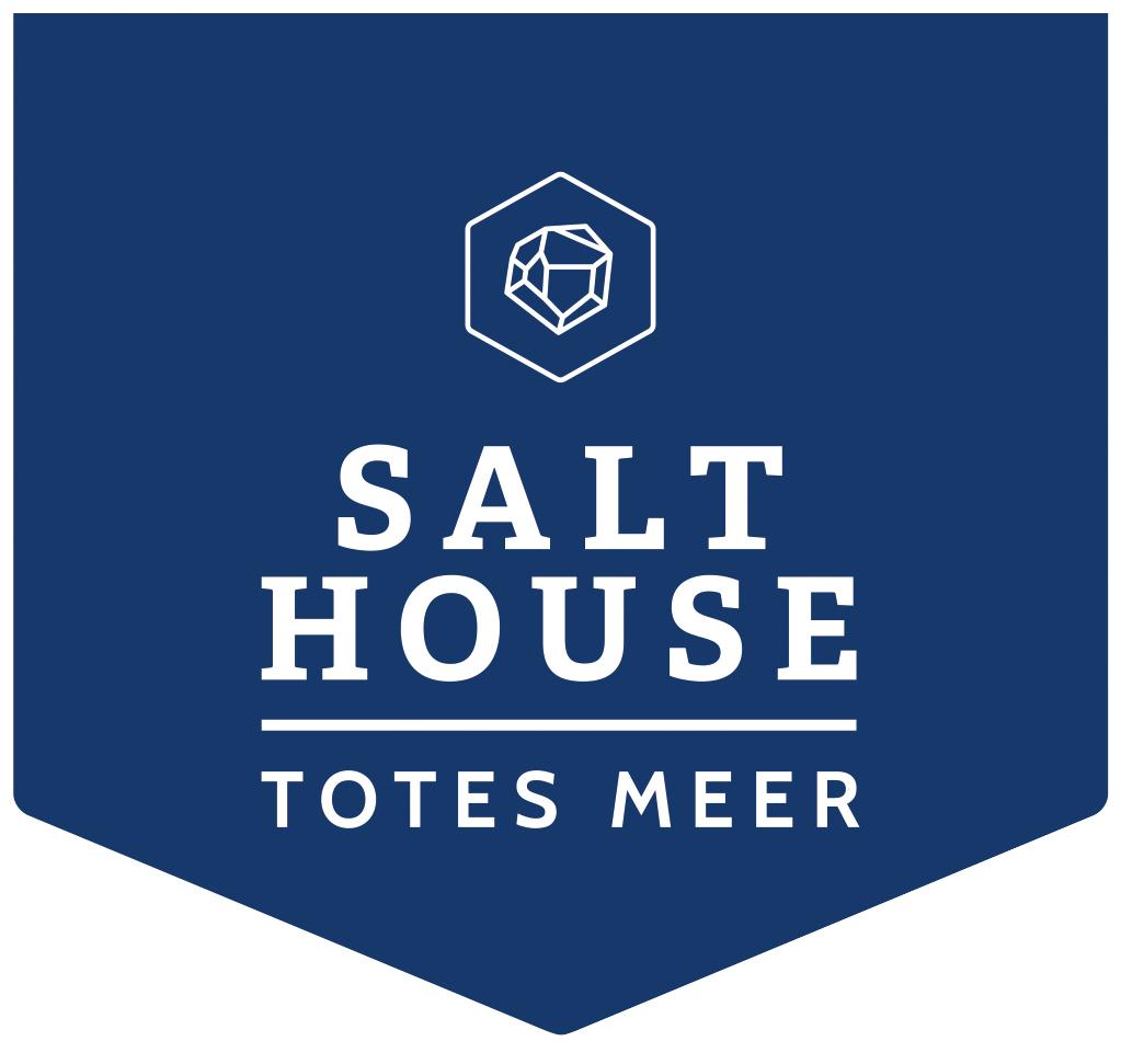 Salthouse Logo