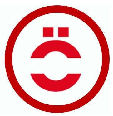 shöpping logo