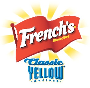frenchs classic yellow